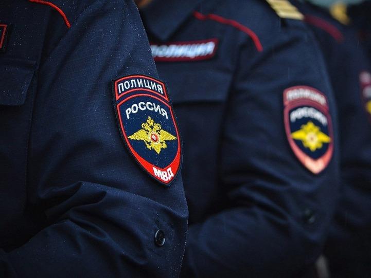 Иностранка два месяца незаконно проработала в отделе по вопросам миграции в Москве