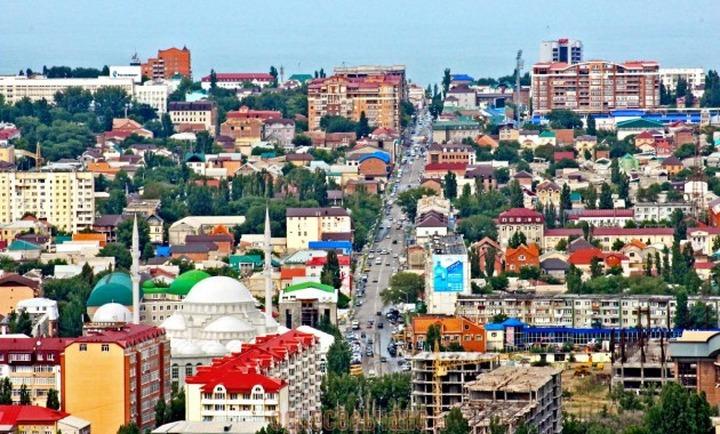 Центр изучения родных языков решили создать в Дагестане