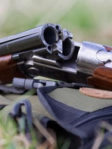 Повышение возраста продажи оружия не коснется коренных малочисленных народов