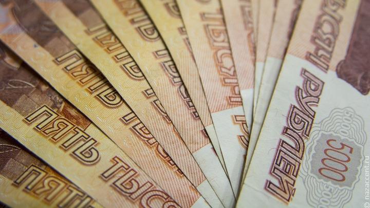 В Якутии проведут телемарафон по сбору денег на восстановление башни XIX века