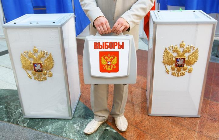 Кремль хочет лишить Дагестан и Ингушетию прямых выборов глав регионов