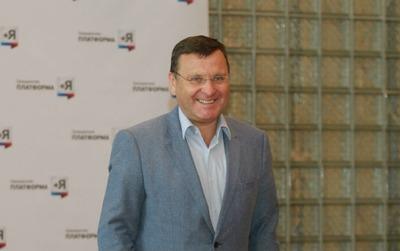 Партия Прохорова подготовит к выборам в Мосгордуму предложения по миграционному вопросу
