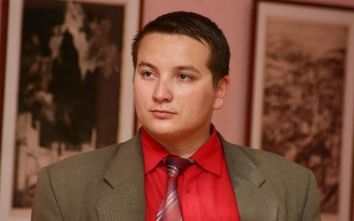 Казанскому исламоведу заменили арест на штраф