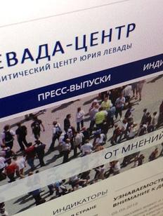 Опрос: Более 70% россиян выступили за ограничение трудовой миграции