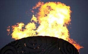 Огонь Паралимпийских игр зажгут в Иволгинском дацане