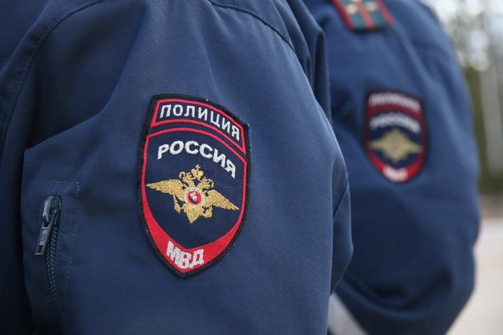 На Ставрополье официальный представитель Ингушетии помог найти обвиняемых в избиении двух девушек