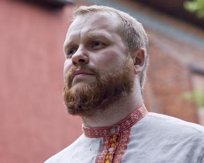 """Демушкин:  Провокаторы на """"Русских маршах"""" играют на руку террористам"""