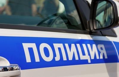 Массовая драка со стрельбой между чеченцами и азербайджанцами произошла в Москве
