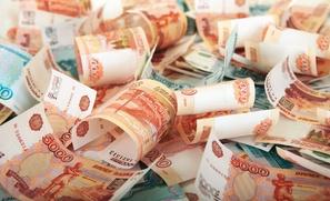 В Татарстане в два раза увеличили сумму грантов на поддержку языков