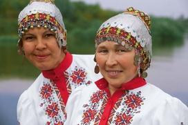 Праздник с пивом устроят чуваши Тюменской области
