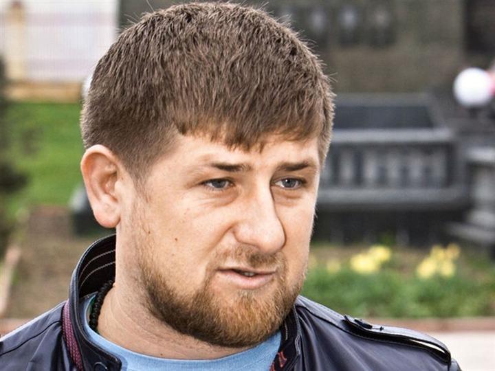 Кадыров: Программа по возвращению русскоязычного населения в Чечню работает не в полную силу