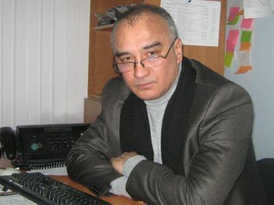 В Москве таджикский политолог и оппозиционер получил 18 ударов ножом