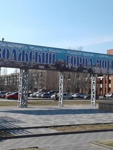 Цыганская свадьба в Волгоградской области закончилась дракой