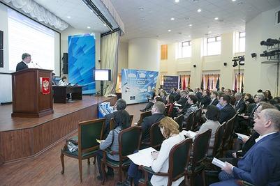 Проект системы мониторинга межнациональных отношений отправили на доработку