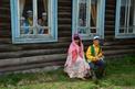 Нахиева Арина Айратовна