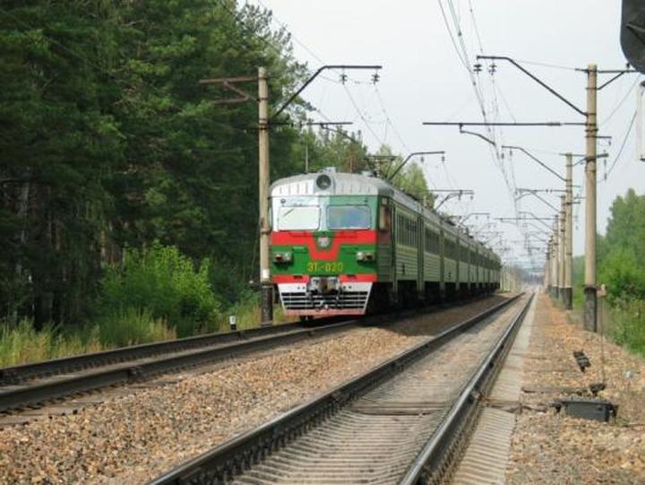РЖД не будет оформлять поезд в марийском стиле, чтобы не ущемлять чувства пассажиров других национальностей