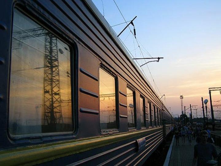 Подозреваемые в драке у Киевского вокзала сбежали из Москвы