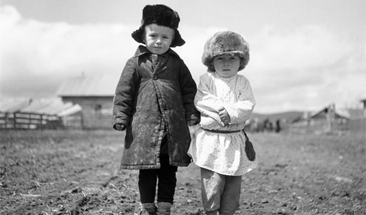 О жизни русских старообрядцев в Маньчжурии расскажет выставка в Москве