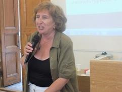 На открытой лекции в Москве поговорят о взаимоотношении СМИ и НКО