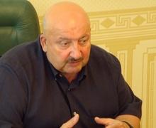Гаджимет Сафаралиев