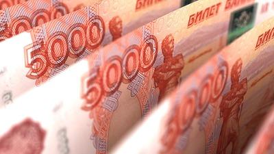 Рекордное число межнациональных проектов получило президентские гранты