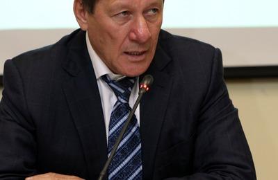 Эффективность бюджетных трат на информационное сопровождение госнацполитики обсудили в ЮФО