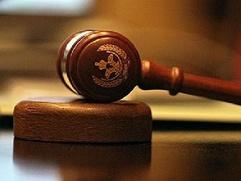 Гражданин Украины ответит в суде за оскорбление якутов