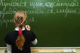 Комитет по защите прав русскоязычных школьников появился в Башкирии