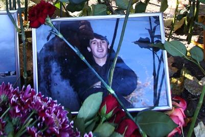 Дело о резонансном убийстве в Бирюлеве направлено в суд