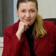 Президент Межрегиональной общественной организации «Гильдия межэтнической журналистики»