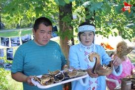Тофаларские и эвенкийские праздники в Иркутской области будут отмечать в местах проживания народов