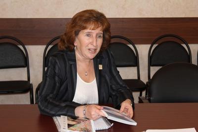 Гендиректор еврейской ФНКА: Важно, чтобы бытовая ксенофобия не переходила на государственный уровень