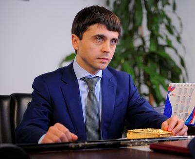 Представитель крымских татар утвержден кандидатом на пост зампреда Комитета по делам национальностей