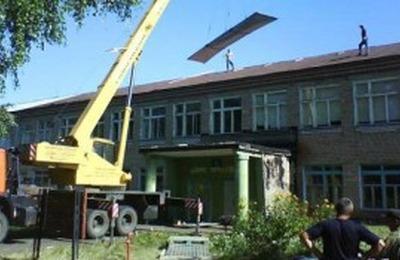 Единственную удмуртскую школу в Татарстане спасли от закрытия