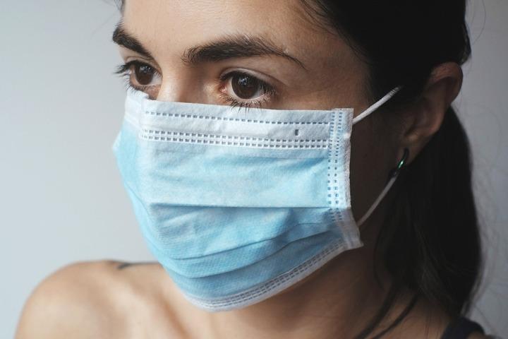 ФАДН призывает соблюдать рекомендации ВОЗ, чтобы снизить риск распространения коронавируса