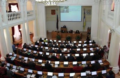В Бурятии одного из лидеров ЛДПР проверят на экстремизм за слова о русской крови