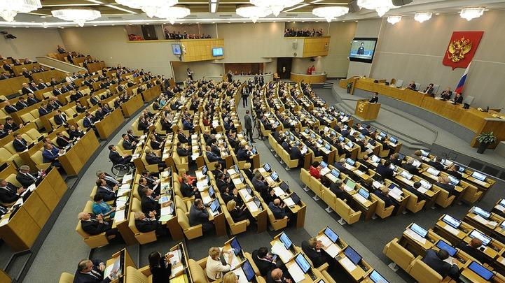 Госдума доработает законопроект о добровольном изучении национальных языков