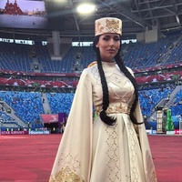 """На """"Архызе"""" предложили провести крымско-кавказский форум российской молодежи"""