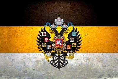 Петербургский парламент одобрил закон о штрафах за осквернение имперского флага