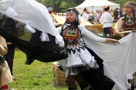 Дни якутского кино пройдут на Восточном экономическом форуме
