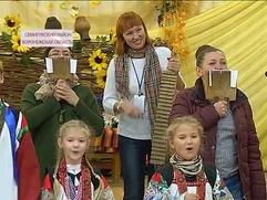 """""""СМИротворец-Центр"""" в Воронеже"""