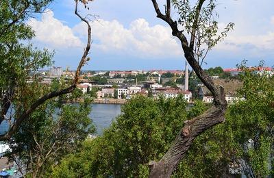 Более 2,5 млрд рублей выделили на межнациональное единство в Крыму