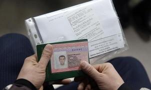Ограничение работы для мигрантов в Якутии не коснется граждан Киргизии