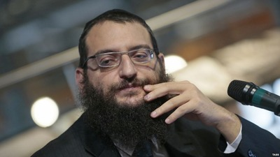 Российские евреи возмутились обвинением в монетизации Холокоста