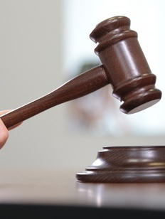 Суд прекратил производство по делу о ненависти к нерусским