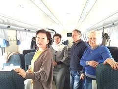 """Сибирских журналистов наградят на """"СМИротворце"""" в Барнауле"""