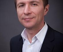 Виталий Натаров