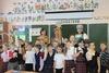 Рождественский вертеп в Парабельском историко-краеведческом музее