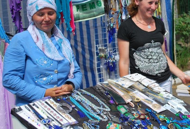 В Удмуртии готовятся к татарским праздникам