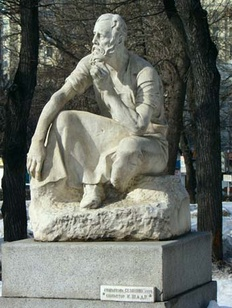 В Москве предложили установить памятник мигрантам